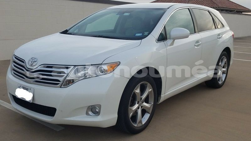 Big with watermark venza...................