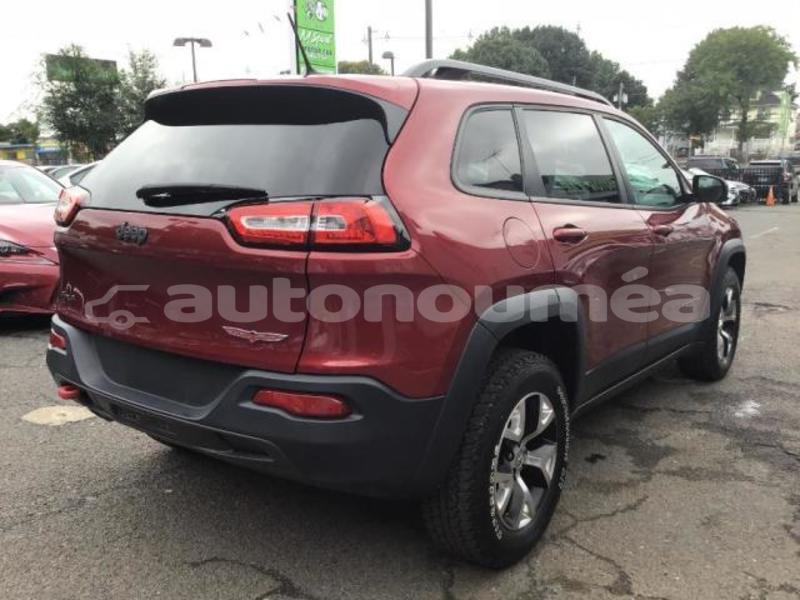 Big with watermark 2014 jeep 3