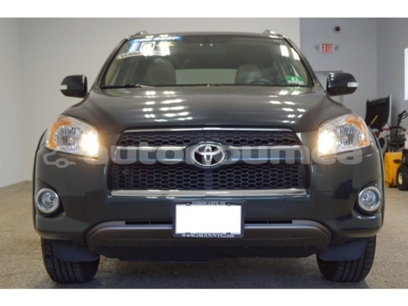Big with watermark 2010 toyota rav4 4wd