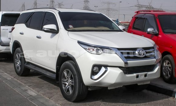 Medium with watermark toyota fortuner iles import dubai 1867