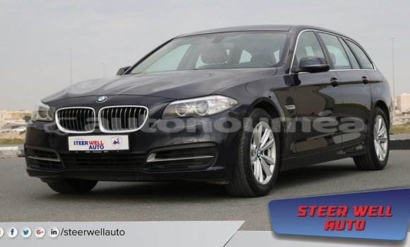 Medium with watermark bmw c iles import dubai 2468