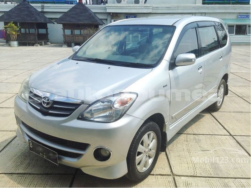 Big with watermark toyota voltz nord pouembout 2477