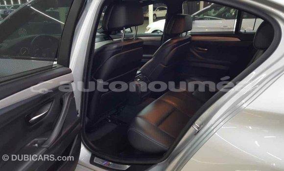 Acheter Importé Voiture BMW X1 Autre à Import - Dubai, Iles