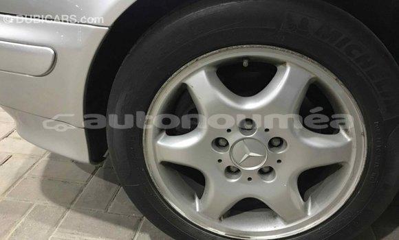 Acheter Importé Voiture Mercedes-Benz 190 (W201) Autre à Import - Dubai, Iles