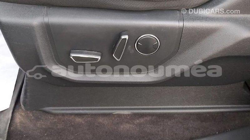 Big with watermark ford v8 iles import dubai 3399