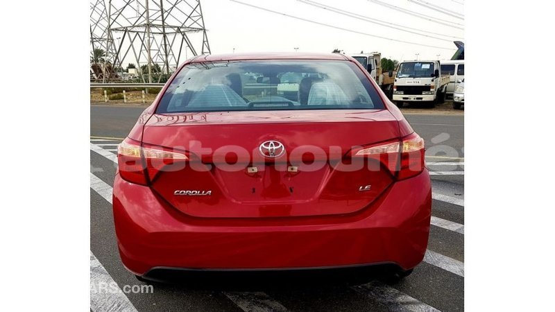 Big with watermark toyota corolla iles import dubai 3463