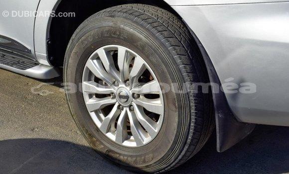 Acheter Importé Voiture Nissan Patrol Autre à Import - Dubai, Iles