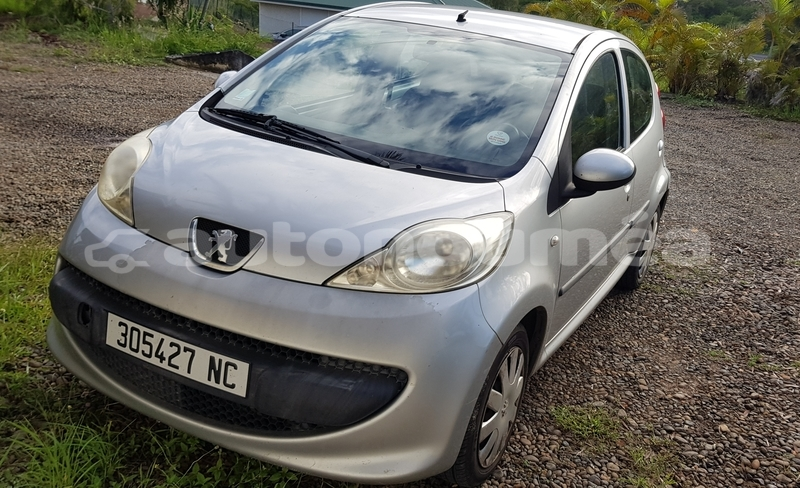 Big with watermark peugeot 107 sud paita 3753
