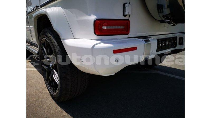 Big with watermark mercedes benz 190 iles import dubai 3757