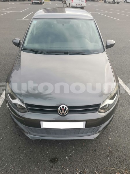 Big with watermark volkswagen polo sud noumea 3762