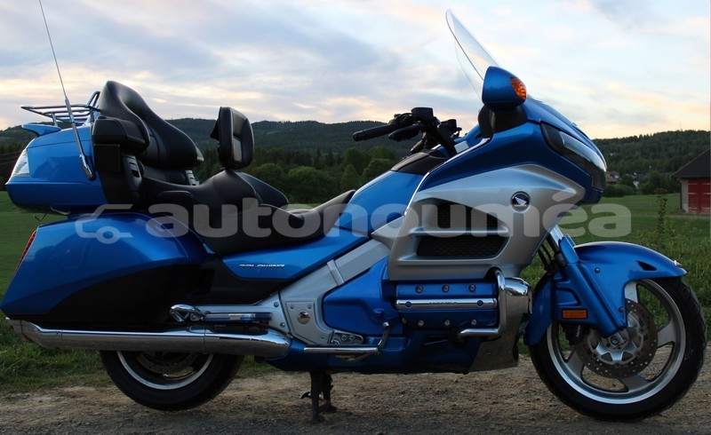 Big with watermark honda gold wing sud bouloupari 3764