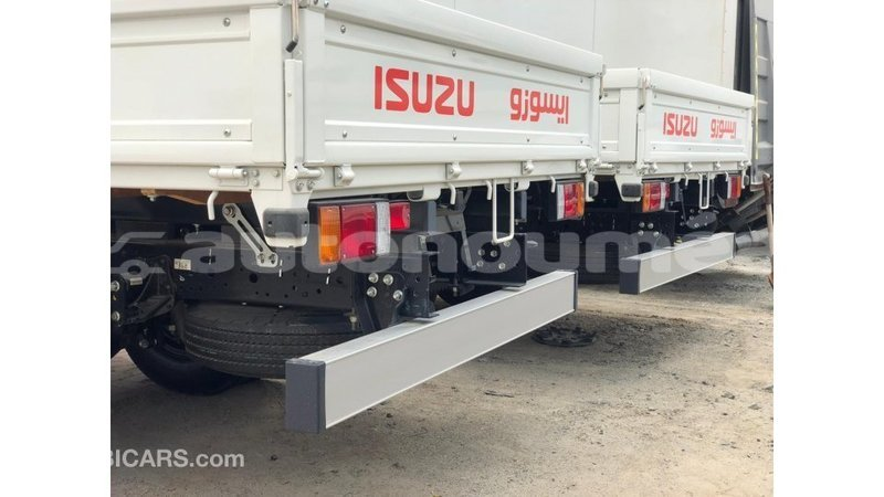 Big with watermark isuzu rodeo iles import dubai 3861