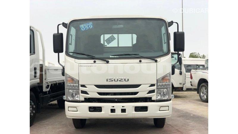Big with watermark isuzu rodeo iles import dubai 4036