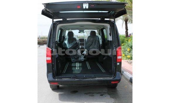 Acheter Importé Voiture Mercedes-Benz 250 Noir à Import - Dubai, Iles