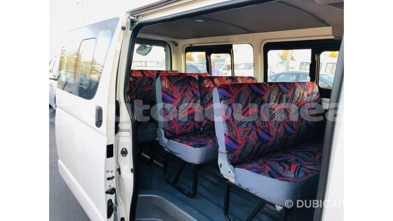 Big with watermark toyota hiace iles import dubai 4083