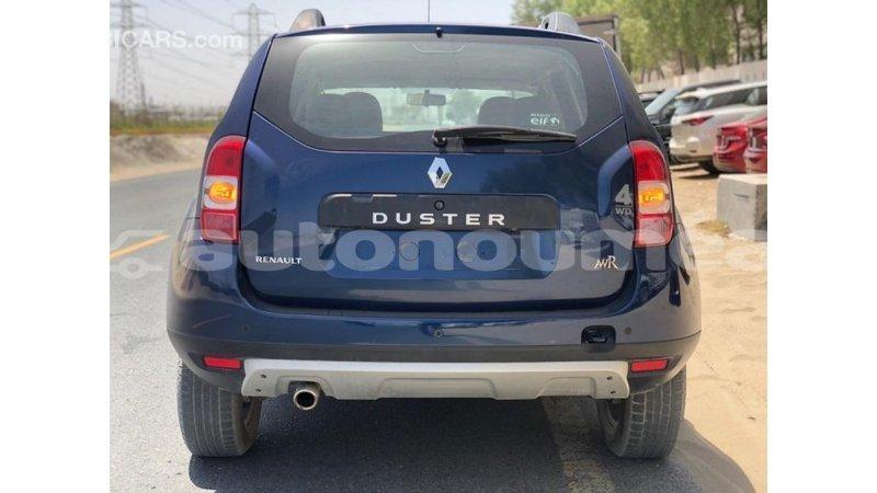 Big with watermark renault duster iles import dubai 4385