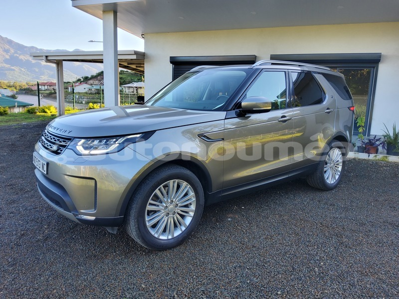 Big with watermark land rover discovery sud paita 4492