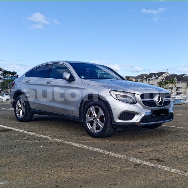 Big with watermark mercedes benz glc coupe sud noumea 4509