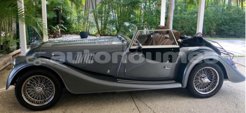 Big with watermark morgan roadster sud noumea 4511