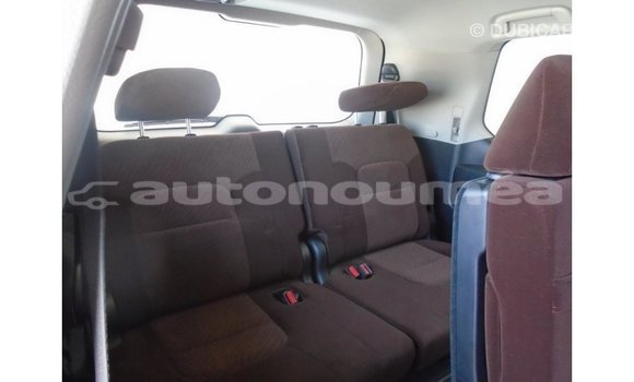 Buy Import Toyota Land Cruiser Other Car in Import - Dubai in Iles