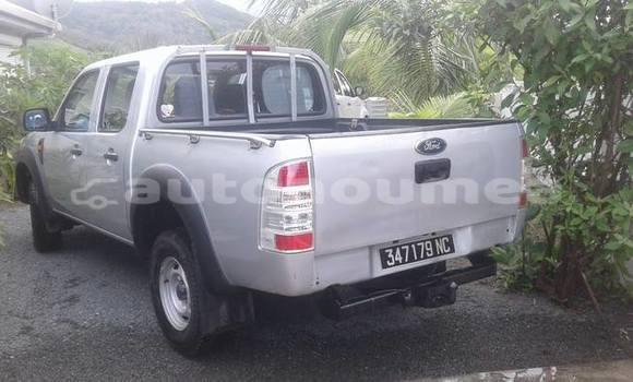 Acheter Occasion Voiture Ford Ranger Autre à We, Iles