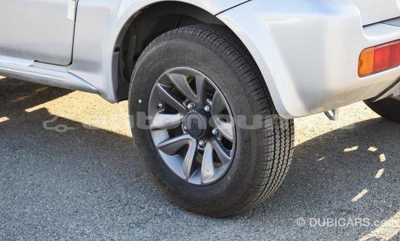Acheter Importé Voiture Suzuki Jimny Autre à Import - Dubai, Iles