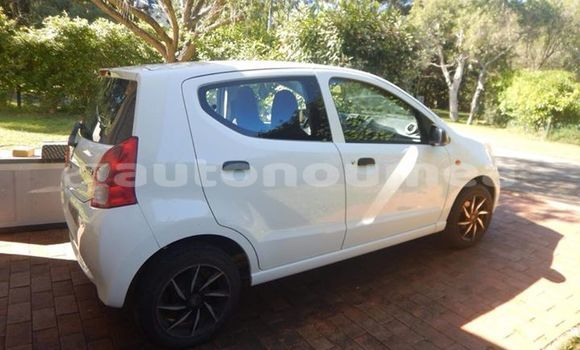 Medium with watermark suzuki alto 1